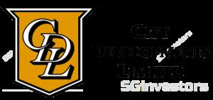 New-Futura-CDL-Logo
