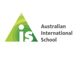 australian int school