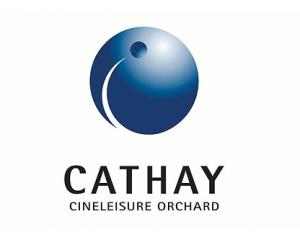 cathay logo