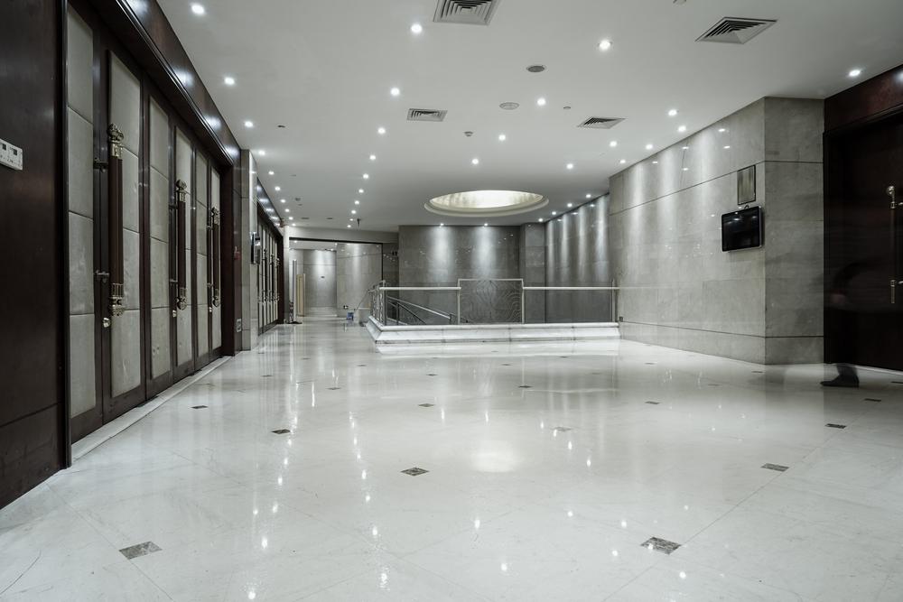 shutterstock_416977189